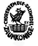 Chorensemble Zaunkönige e.V.